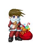 mikesgamespro's avatar