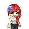 BlackButlerGrellLover2345's avatar