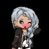 Snorlaxen's avatar
