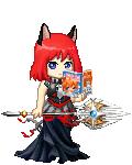 viola the evil violinist's avatar