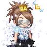 Love_Me_Forever_Not's avatar
