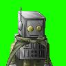 M-319's avatar