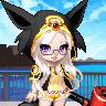 Chanthar's avatar