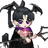 MinaKurasaki's avatar