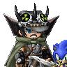 AngelicWolverine's avatar