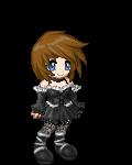 destruction00's avatar