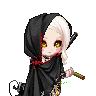 Lumina de Printesa's avatar