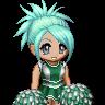 Kyolover69's avatar