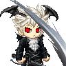 Dark Fikry's avatar