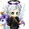 My Morbid Romance's avatar