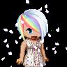 xxx jessicaemily xxx's avatar
