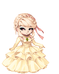 INeptuneS's avatar