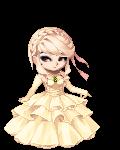 Thehothero's avatar