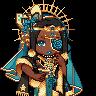 Bentobunnii's avatar