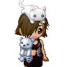 maddiecleancat's avatar