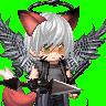 Iinochi's avatar