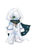 Luv U 4Evar's avatar