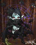Spooky p0LaRiS's avatar