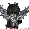 xXJonnyAppleSeedXx's avatar