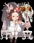 panopticism's avatar