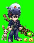 drkmtn's avatar