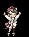 Shadow_kitty7511's avatar
