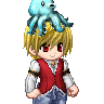 MYSTERION-5's avatar