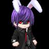 Rui Udongein Inaba's avatar
