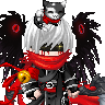 singenoir's avatar