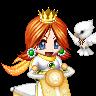 Empress Lagomorph's avatar
