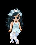 Babyfacee Kashh's avatar