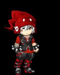 Duhh Asiann's avatar