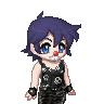 Evil Snuggler's avatar