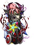 Killapsed's avatar