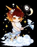 isangelus's avatar