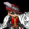 Kharne Sunar's avatar