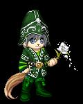 FaustianSociety's avatar