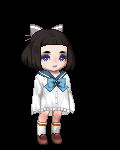 Moonberrycat's avatar