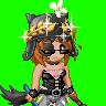 Explosive Fruitcake's avatar
