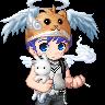 kirbyazn's avatar