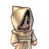 Seti Karu-San's avatar