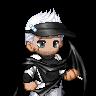 Ahdapt's avatar