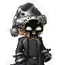 xxFlightless_Angelxx's avatar