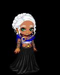 MeCai's avatar