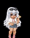 reIax bear's avatar