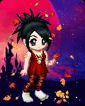 ToGeekForFreak's avatar