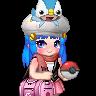cIawnie's avatar