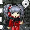 catheegurl's avatar