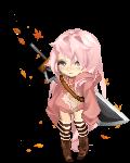 Shinyhunter Keji