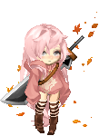 Kejimatsu's avatar